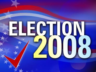 http://cunyjschool.pbwiki.com/f/Election_2008-400x300.jpg